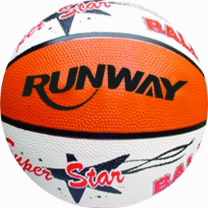 BASKET BALL-1192