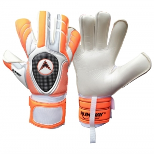 PROFESSIONAL GOALKEEPER GLOVES-1221 DROPPER