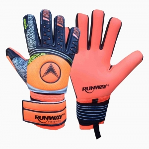 PROFESSIONAL GOALKEEPER GLOVES-1229 FRISPEE