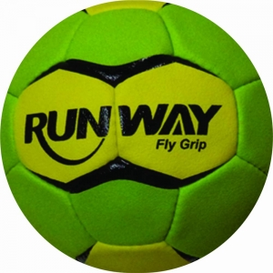 PROFESSIONAL FUTSAL-1158 FLY GRIP