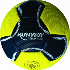 PROFESSIONAL HANDBALL-1160 STABIL GRIP