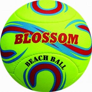 BEACH SOCCER BALLS