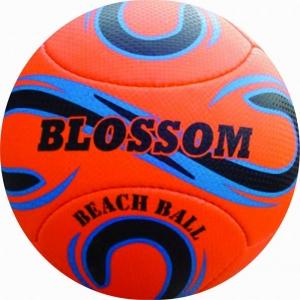 BEACH SOCCER BALLS-1216 BLOSSOM