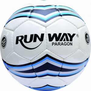 COMPETITION SOCCER BALLS-1109 PARAGON