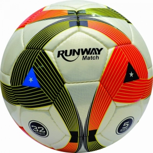 COMPETITION SOCCER BALLS-1111 MATCH