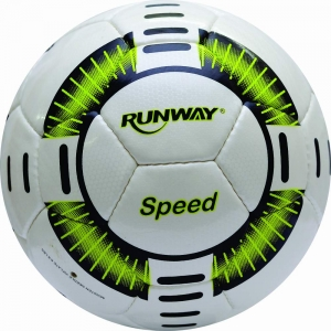 COMPETITION SOCCER BALLS-1115 SPEED