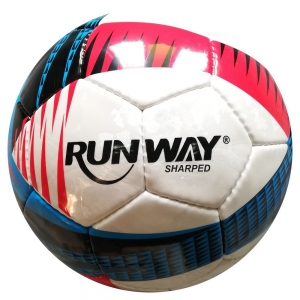COMPETITION SOCCER BALLS-2019-10: SHARPED