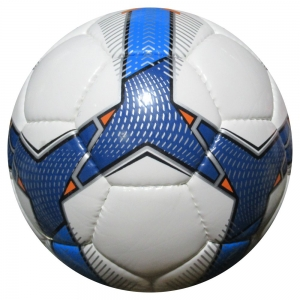COMPETITION SOCCER BALLS