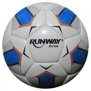 COMPETITION SOCCER BALLS-2019-16: ARROW