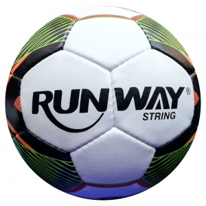 COMPETITION SOCCER BALLS-2019-26  STRING