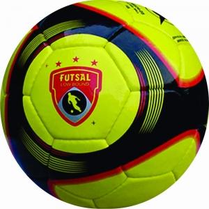 PROFESSIONAL FUTSAL-1150 ESPANA