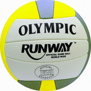 VOLLEY BALL-1199 OLYMPIC