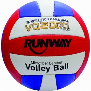 VOLLEY BALL-1200 VQ-2000